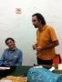 varie riunioni_05