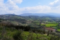 Route Assisi 2016 005