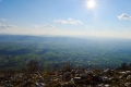 Route Assisi 2016 026