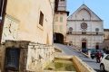 Route Assisi 2016 067
