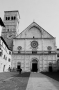 Route Assisi 2016 068