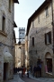 Route Assisi 2016 073