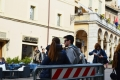 Route Assisi 2016 078
