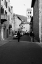Route Assisi 2016 081
