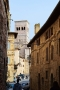 Route Assisi 2016 083