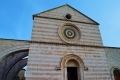 Route Assisi 2016 086