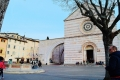 Route Assisi 2016 088