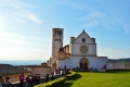 Route Assisi 2016 089