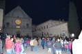 Route Assisi 2016 092