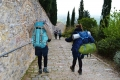 Route Assisi 2016 103