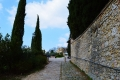 Route Assisi 2016 104