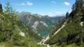 Day 1 - Braies 4