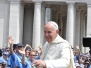 San Giorgio 1 dal Papa