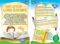 Microsoft Word - Specialità AMICO DI SAMUELE.doc