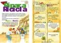 Microsoft Word - Specialità RIPARA RICICLA.doc