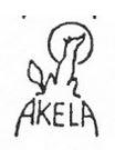 Firma Akela