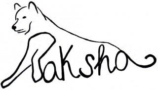 firma raksha